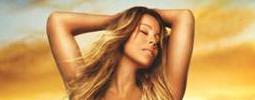 Mariah Carey bude mít hvězdu na Hollywoodském chodníku slávy