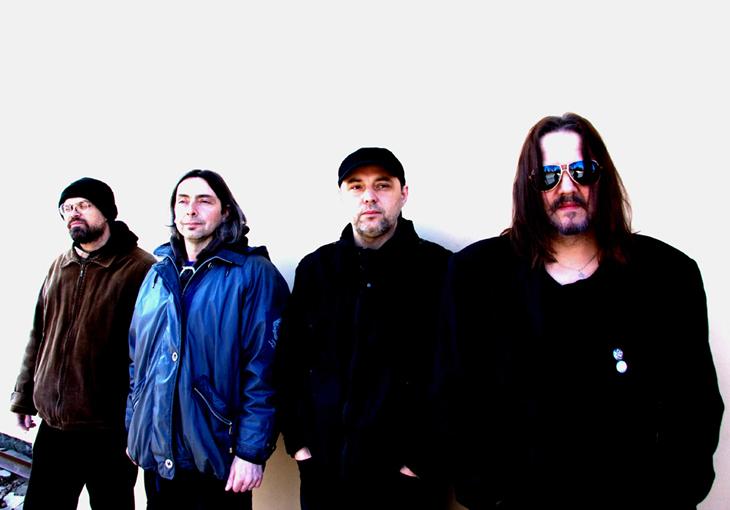 Našrot: Totálně Našrot aneb příběh naší neperspektivní kapely