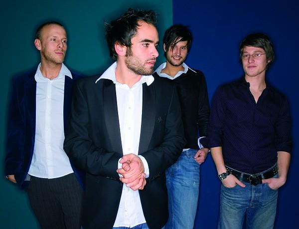 Southpaw zítra odehrají poslední koncert a ukončí kariéru