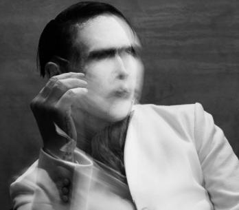 RECENZE: Marilyn Manson dokázal vystoupit z vlastního stínu