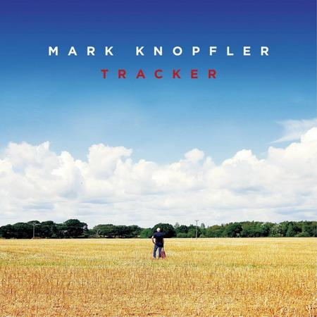 RECENZE: Mark Knopfler mezi irskou putykou a jižanským salónem