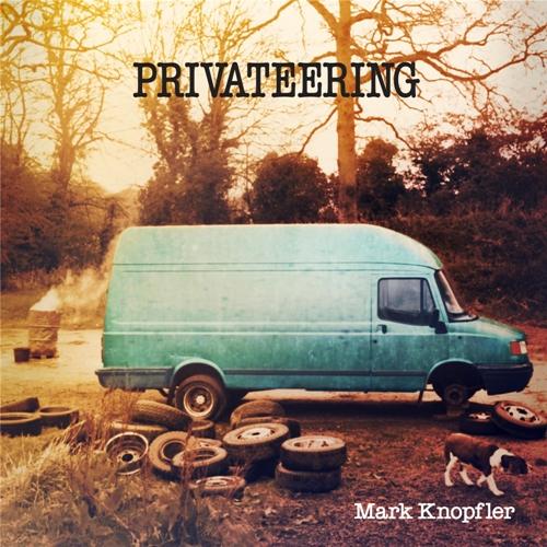 RECENZE: S Markem Knopflerem na poznávacím zájezdu