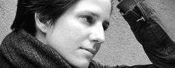 Markéta Irglová pustila Hansarda k vodě, v květnu představí na turné svůj debut