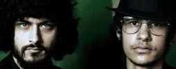 Mars Volta se po čtyřech letech hlásí o slovo albem Noctourniquet