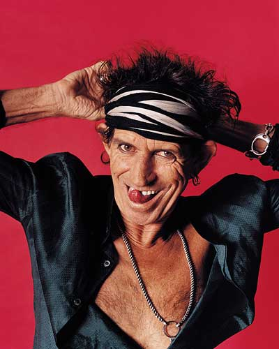 keith-richards-4