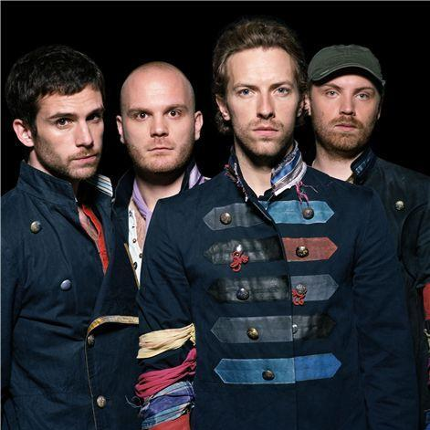 coldplay3_0