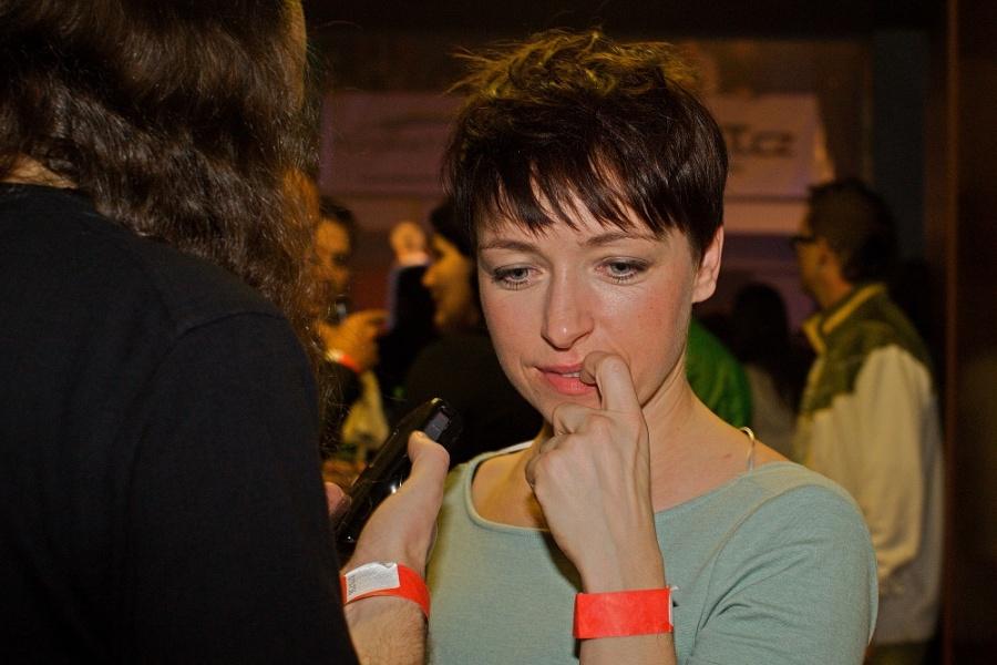 Žebříkání: Co plánují Tomáš Klus, Anna K, Mardoša nebo Aneta?