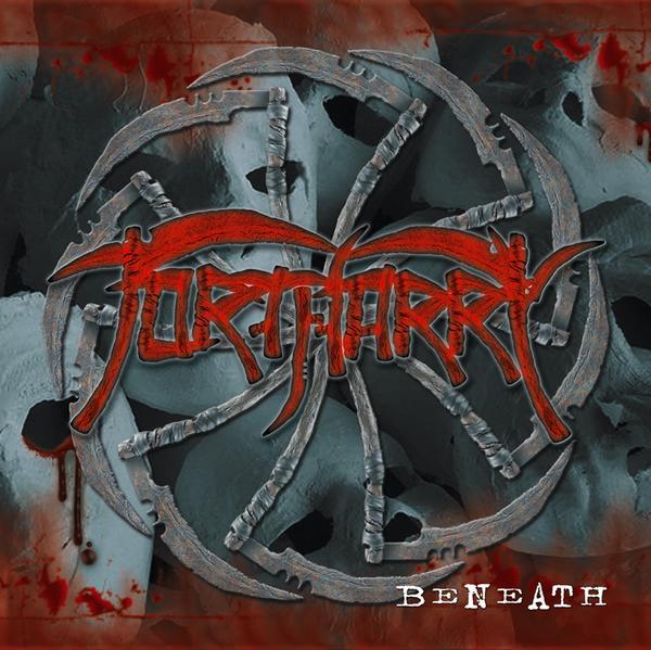 Recenze: Tortharry vydávají sedmou řadovku s názvem Beneath