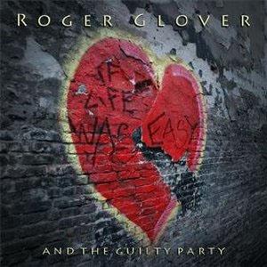 RECENZE: Roger Glover představuje sólovku, Deep Purple na ní nehledejte
