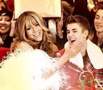 justin-bieber-mariah-carey-all-i-want