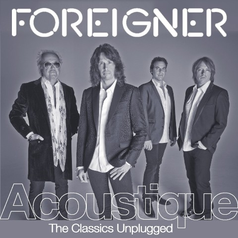 kopie -new foreigner