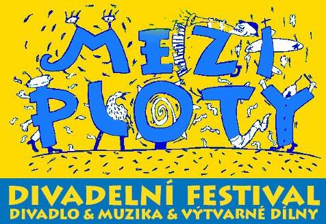 Festival Mezi ploty otevře o víkendu brány léčebny v Bohnicích
