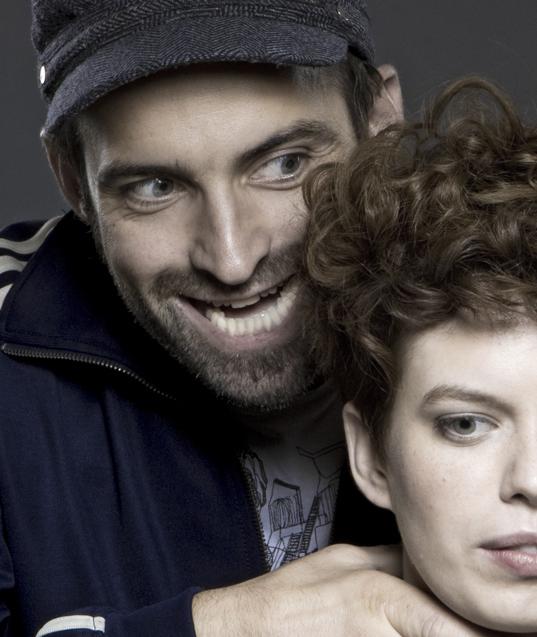 Pražský Groove Bar oslaví 1. narozeniny, zahraje DJ Miki Křen a další
