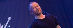LIVE: Red Bull Soundclash aneb Kollerův knokaut na solar