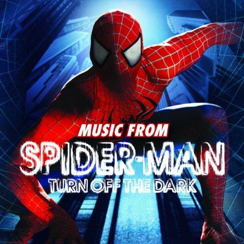 RECENZE: Spider-mana pronásleduje smůla, Bono a The Edge se měli muzikálu raději vyhnout