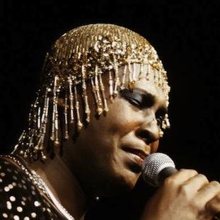 Přízrak jménem AIDS aneb hudební oběti zákeřné choroby