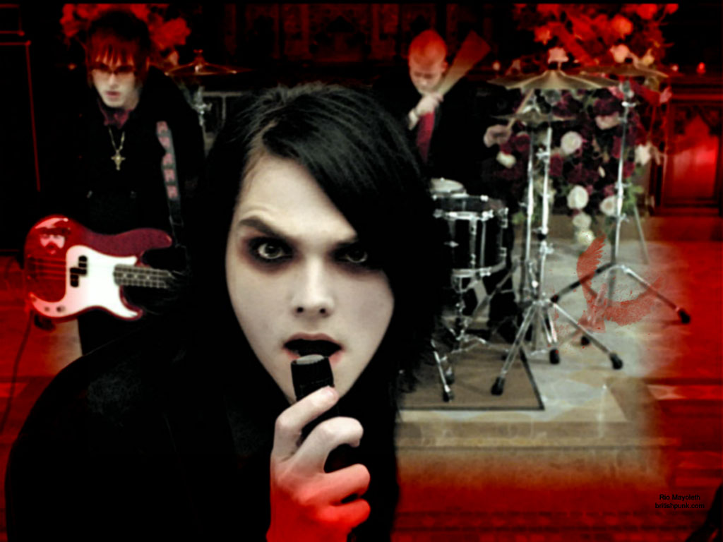 my_chemical_romance-208338