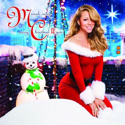 Nejhorší vánoční alba aneb Narodil se děs