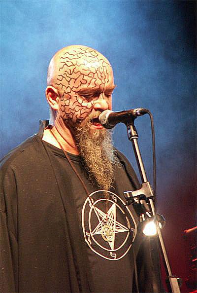 Satan v nás aneb může hudba zabíjet?