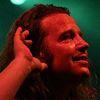 Gorily vs. špinavci: Cesta za muzikou vede přes ochranku