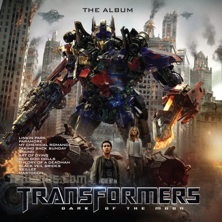 transformers-3-dark-of-the-moon-the-album-soundtrack-cover_1306196699_1306298132