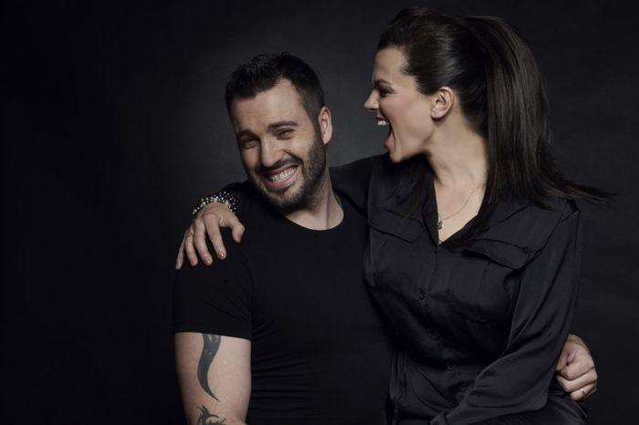 POST SCRIPTUM (10): Další tažení Česka na Eurovizi. Bude z toho zase ostuda?