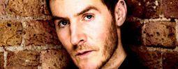Massive Attack posílají předvánoční dárek: zbrusu novou skladbu