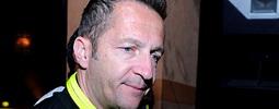 VIDEOROZHOVOR - DJ Mauro Picotto: Češi si umí užít všechny styly hudby