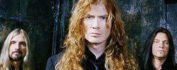 Megadeth a Metallica spojili síly, opráší rockovou klasiku z 80. let
