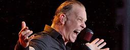 Metallica zahraje na přání i ve vašem obýváku