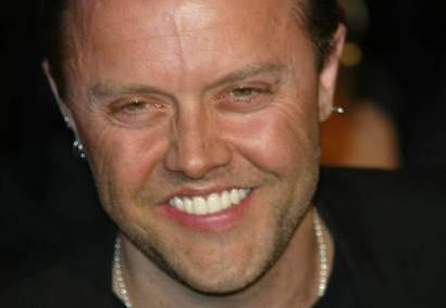 Lars Ulrich mohl skládat pro Quentina Tarantina