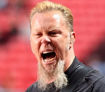 metallica_james_top