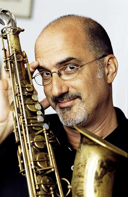 Michael Brecker02