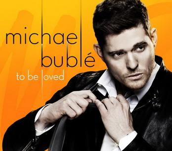 RECENZE: Michael Bublé zpívá k nakupování v supermarketu