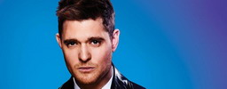 michael-buble-its-a-beautiful-day PER