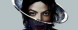 VIDEO: Když ožije Michael Jackson