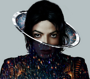 RECENZE: Michael Jackson zůstává Králem popu i po smrti