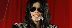 Za smrt Michaela Jacksona nikdo další nemůže, rozhodl soud
