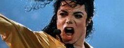 Britové volili nejlepšího zpěváka: Freddie? Elvis? Michael Jackson!