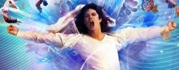 Michael Jackson: TOP 7 singlů inspirujících Cirque du Soleil