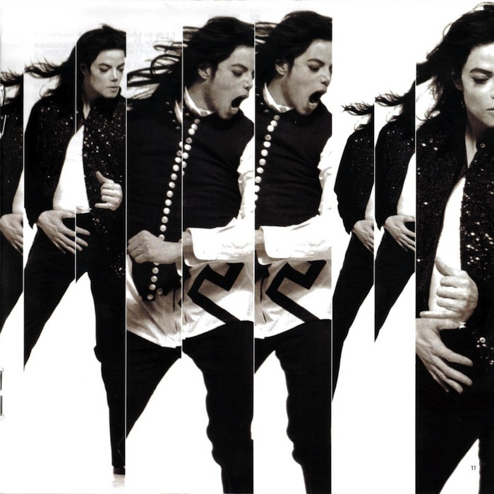michael_jackson_-_invincible
