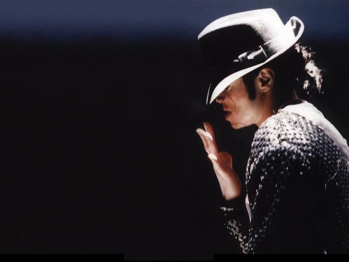 Michael Jackson: Svět už dva roky vzpomíná na Krále popu