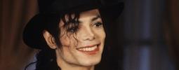 Michael Jackson se sám nepředávkoval, tvrdí svědek