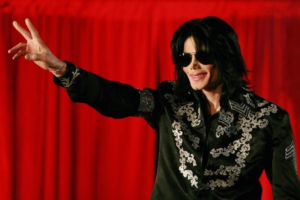 Smrt Michaela Jacksona: další soud, půjde o 40 miliard dolarů