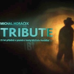 tribute-cover