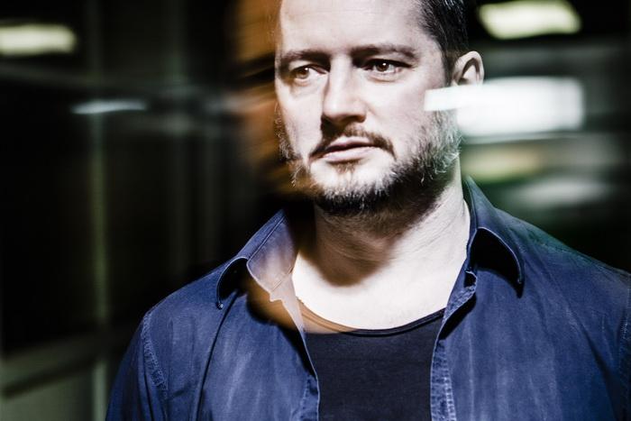 Michal Pelant interview: Davida Kollera beru jako parťáka, ne inspiraci