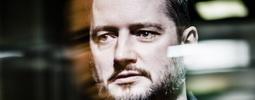 Michal Pelant s Lenkou Novou si dají v Jazz Docku akustický dvojkoncert