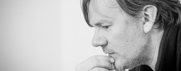 Michal Hrůza interview: Chtěli jsme stvořit nového Járu Cimrmana