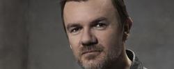 Michal Hrůza zpátky na pódiu. Turné odstartuje v pražském Foru Karlín