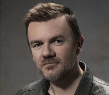 Michal Hruza 2015  Tomáš Třeštík TOP